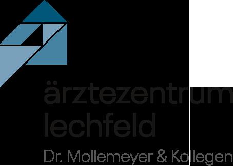 Ärztezentrum Lechfeld Dr. Mollemeyer & Kollegen